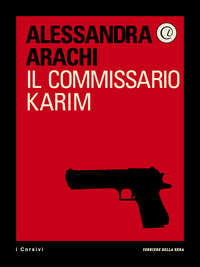 Il commissario Karim ePub