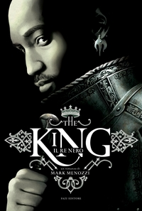 The King ePub