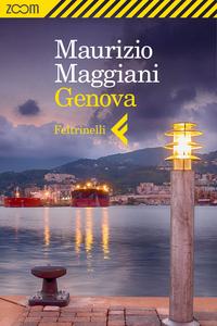 Genova ePub