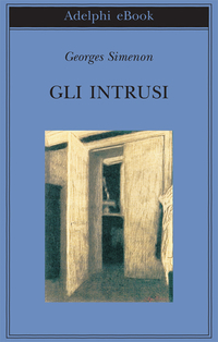 Gli intrusi ePub