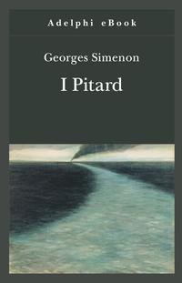 I Pitard ePub