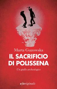 Il sacrificio di Polissena ePub