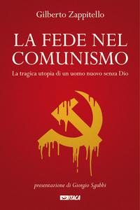 La fede nel comunismo ePub