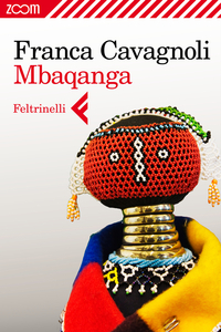 Mbaqanga ePub