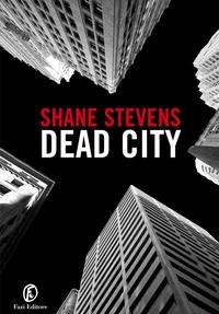 Dead City ePub