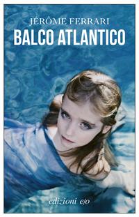 Balco atlantico ePub