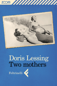 Two mothers ePub