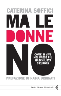 Ma le donne no ePub