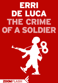 The Crime of a Soldier ePub