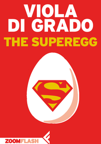 The Superegg ePub