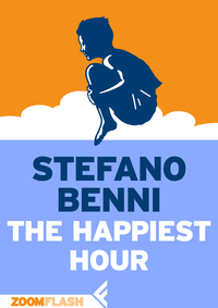 The Happiest Hour ePub