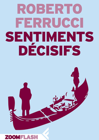 Sentiments décisifs ePub