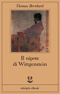 Il nipote di Wittgenstein ePub