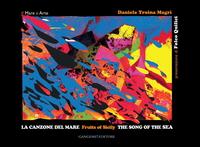 La canzone del mare - The song of the sea