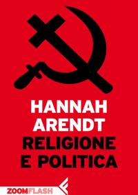 Religione e politica ePub