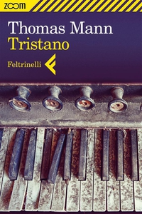 Tristano ePub