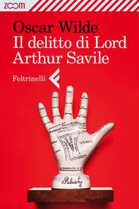 Il delitto di lord Arthur Savile ePub