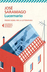 Lucernario ePub