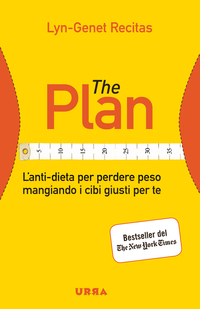 The Plan ePub