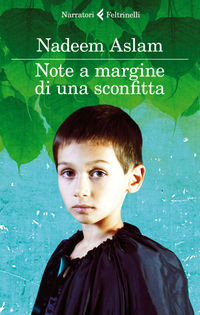 Note a margine di una sconfitta ePub