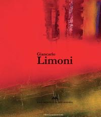 Giancarlo Limoni