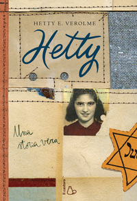 Hetty. Una storia vera ePub