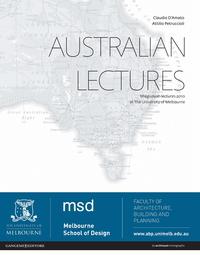 Australian lectures