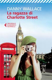 La ragazza di Charlotte Street ePub