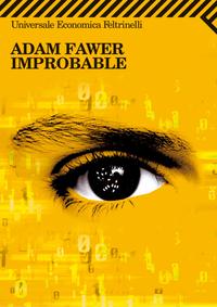 Improbable ePub