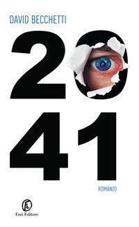2041 ePub