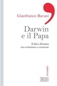 Darwin e il papa ePub