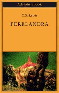 Perelandra ePub