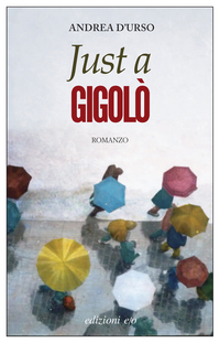 Just a gigolò ePub