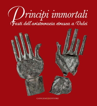 Principi immortali