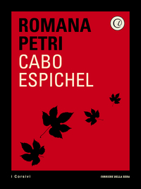 Cabo Espichel ePub