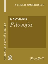 Il Novecento - Filosofia ePub