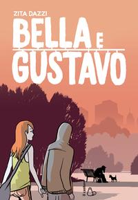 Bella e Gustavo ePub