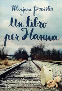 Un libro per Hanna ePub