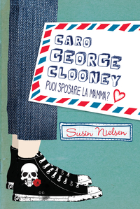 Caro George Clooney puoi sposare la mamma? ePub