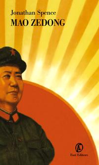 Mao Zedong ePub