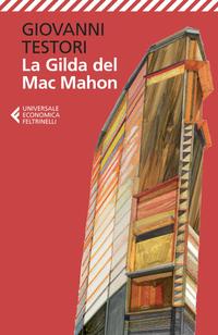 La Gilda del Mac Mahon ePub