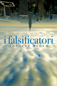 I falsificatori ePub