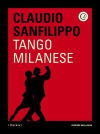 Tango milanese ePub