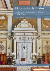 L'oratorio Di Castro