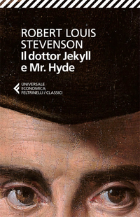 Il dottor Jekyll e Mr. Hyde ePub