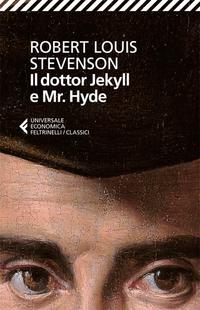 Il dottor Jekyll e Mr. Hyde ePub
