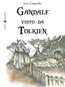 Gandalf visto da Tolkien ePub