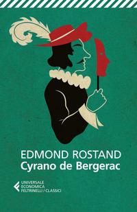 Cyrano de Bergerac ePub