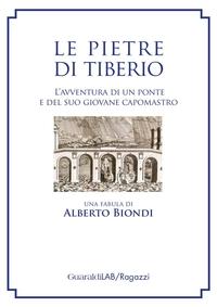 Le pietre di Tiberio