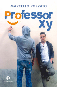 Professor XY ePub